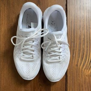 Nike Skyelux white size 7.5